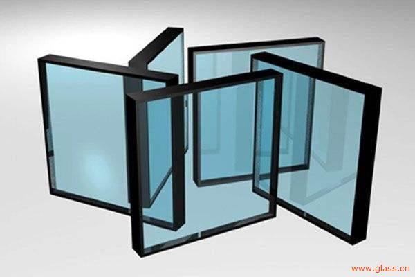 玻璃门窗要节能,除结构之外更要看玻璃材质